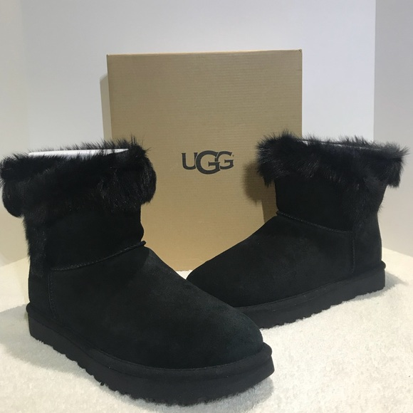 Chaussures | 4467UGG Chaussures | 2b226df - www.vendingmatic.info